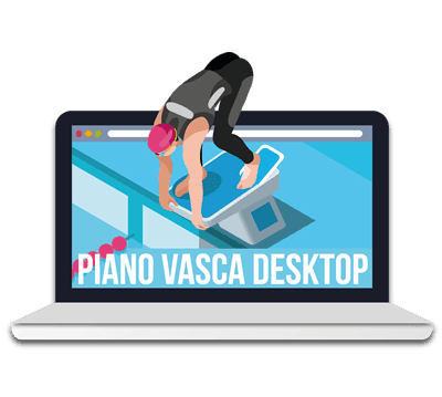 piano-vasca-desktop_small