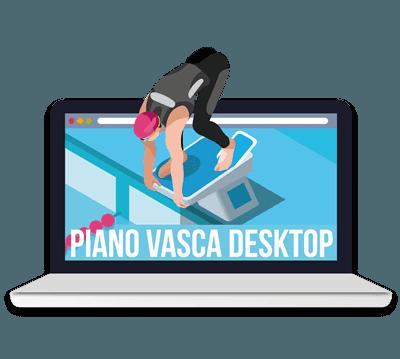 piano-vasca-desktop_small