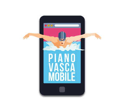 piano-vasca-mobile_small