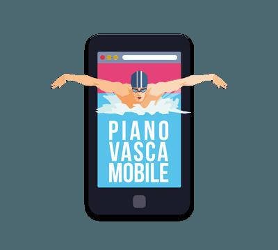piano-vasca-mobile_small